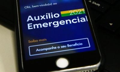 Foto: Marcello Casal Jr/Agência Brasil