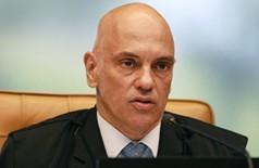 Ministro levanta sigilo de investigação que envolve Ricardo Salles