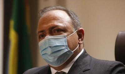 Ex-ministro atuará na Secretaria Especial de Assuntos Estratégicos (Foto: Tânia Rêgo/Agência Brasil)