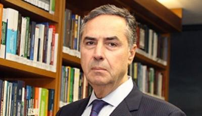 Ministro do STF também suspendeu pelo mesmo período despejos de locatários vulneráveis sem prévia defesa (Foto: Divulgação/STF)