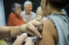 A terceira e última fase da campanha começa na próxima quarta-feira (Foto: Marcelo Camargo/Agência Brasil)