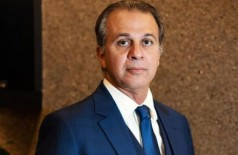 Advogado Oton Nasser vai ministrar a palestra solidária em evento online no dia 6 de julho (Foto: Divulgação)