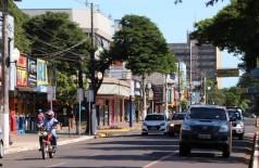 Foto: Divulgação/Prefeitura de Dourados