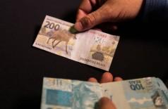 Região Sudeste teve maior número de pessoas com baixa saúde financeira (Foto: Marcello Casal Jr./Agência Brasil)