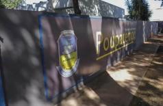 Para solicitação de atendimento da Defensoria Pública é preciso fazer agendamento (Foto: Divulgação/Prefeitura)