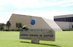 Foto: Divulgação/STJ