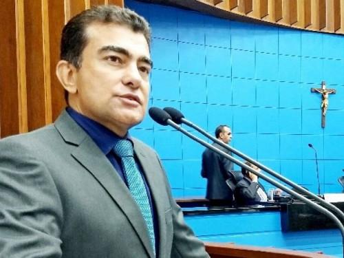 Marçal Filho é o deputado que mais aprovou lei em benefício das mulheres na Assembleia Legislativa