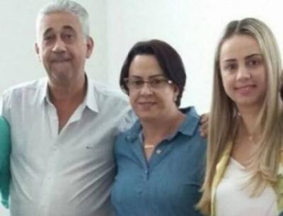 Empresários de MS são assassinados a golpes de faca no Paraná