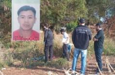 Indígena é assassinado com 12 facadas em Dourados