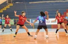 Seguindo decisão do COB, Fundesporte cancela Jogos Escolares da Juventude deste ano