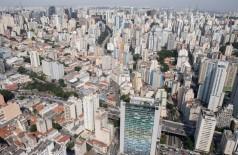 Foto: Diogo Moreira/Governo de São Paulo