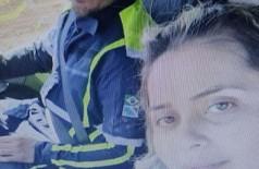 Filha e amante tramaram morte de agricultor em Dourados, diz polícia