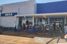 Foto: Divulgação/ProconMS