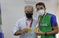 Foto: Divulgação/Governo de MS