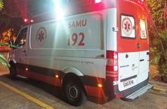 Homem atropelado por carro há 15 dias morre no Hospital da Vida