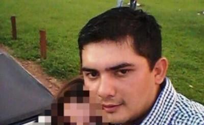 Policial foi morto com 36 disparos de pistola 9 milímetros