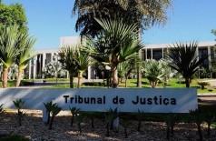 Foto: Edemir Rodrigues/Divulgação/GovernoMS