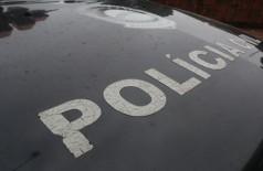 Homens que agrediram colega de trabalho afirmam que estavam embriagados
