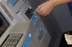 Governo do Estado promete antecipar pagamento e liberar três salários em dezembro