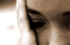 Garota de 17 anos é espancada por assaltante no Bairro Amambaí