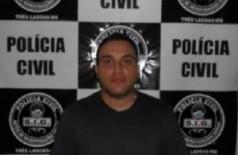 Polícia prende jovem que aplicava golpes usando o site 'Mercado Livre' em MS