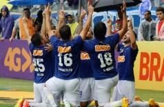 Time mineiro é o único clube fora do eixo Rio/Sp a conquistar a taça no atual formato de disputa (Espn Brasil)