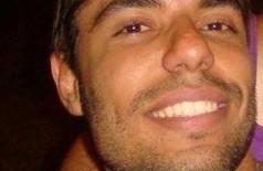 Tenente da PM foi morto durante programa com quatro no Tocantins
