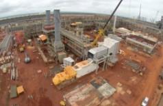 Petrobras rompe com construtoras de mega fábrica envolvidas na Lava Jato