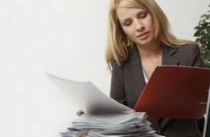 Maioria das mulheres não faz planos para aposentadoria
