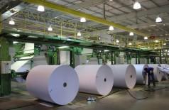 Indústrias devem investir recursos de R$ 30 bilhões em Mato Grosso do Sul
