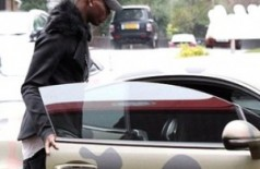 Balotelli acumula 18 multas e é forçado a pagar R$ 31 mil