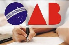 OAB realiza hoje 2° fase do exame da Ordem em três cidades de MS