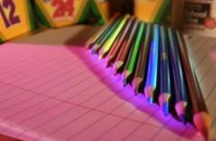 Em janeiro deste ano o material escolar registrou alta de 1,88%, contra 0,90% registrado no mesmo mês do ano p... (Corbis / Divulgação)