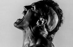 Belfort responde críticas de Dana White: 'Nunca deixei o UFC na mão'