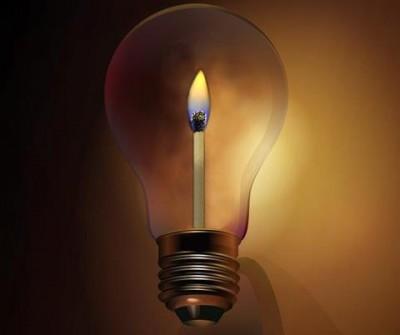 Risco de faltar energia no Sudeste e Centro-Oeste sobe de 4,6% para 7%