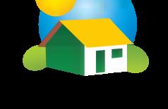 Sistema de captação de água da chuva pode se tornar obrigatório no Minha Casa, Minha Vida