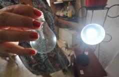 Com planejamento é possível poupar luz e combustível