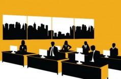 Ministério do Trabalho atualiza lista de profissões