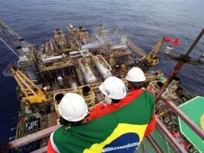 Petrobras contrata empresa americana para auditar exercícios de 2015 e 2016