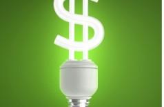 Governo negocia com bancos redução da tarifa de energia elétrica