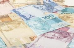 Aumentam os reajustes salariais acima da inflação