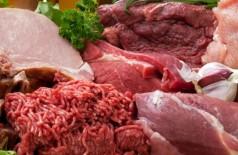 Pode faltar carne em até dois meses em MS, segundo frigorífico