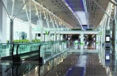 Compra direta de passagens aéreas pode reduzir o preço dos bilhetes em até 64%