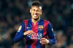 Justiça pode transformar Neymar no primeiro jogador de R$ 500 milhões