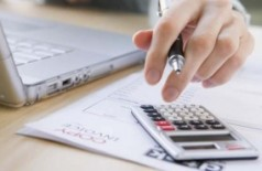 Endividamento das famílias sobe levemente em janeiro, revela BC