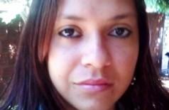 Janaina Cristina tinha 19 anos (Reprodução/Facebook)