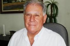 Ex-prefeito de Bela Vista morre aos 74 anos