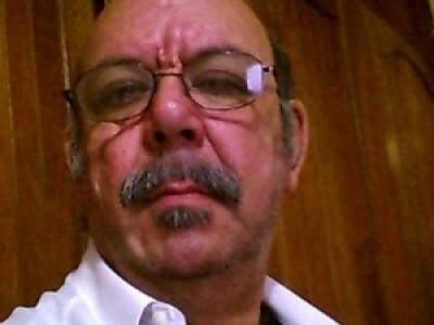 Luiz Rogério lutava contra o câncer (Reprodução)