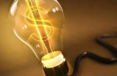 Crise no setor elétrico não foi causada por falta de água, diz especialista