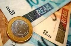 Salário mínimo de 2016 causará impacto de mais de R$ 33 milhões em MS